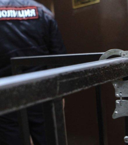 Bff068 russian prison x220