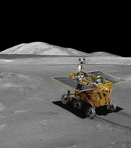 03620f chinese moon rover x220