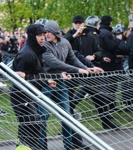 E0e03b yekaterinburg protest x220