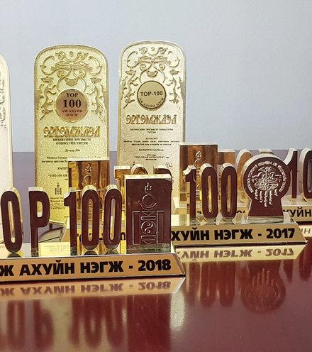 92827a 1 nuurend top 100 capitron bank x220