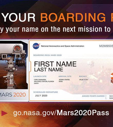 D29b24 mars ticket x220