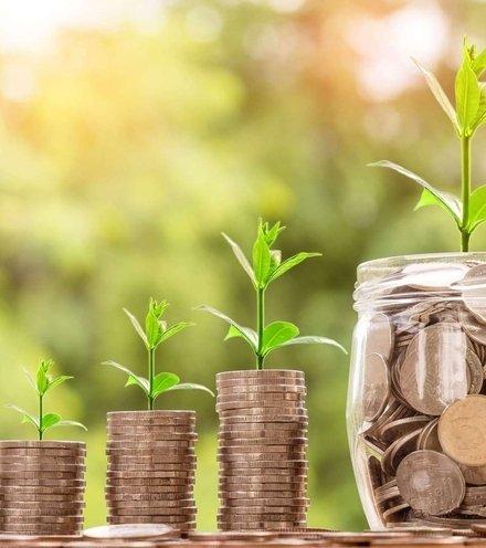 Eadf1f growth money pixabay 2724241 1  x220