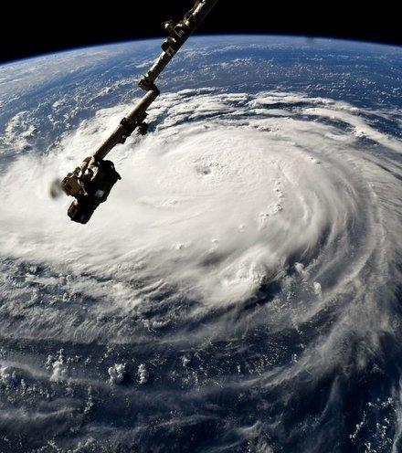 B3cc96 hurricane x220