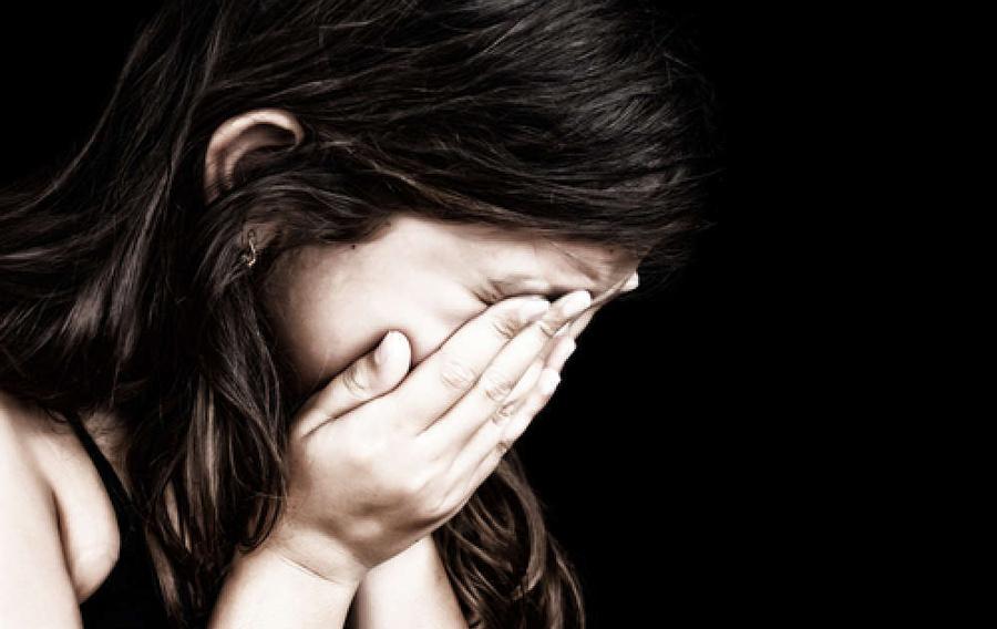 3e91c4 10881 child abuse trauma full h450
