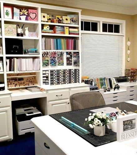 10ba4b craftroom x220