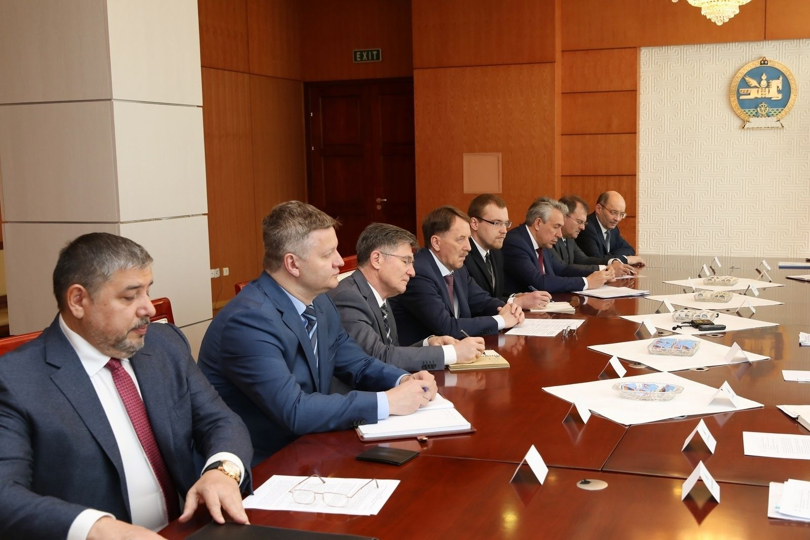 4d8ae7_open-uri20190529-21813-3mmpku_x974 ОХУ-аас Монгол Улсад 100 тэрбум рублийн зээл олгох зарчмын шийдвэр гаргажээ