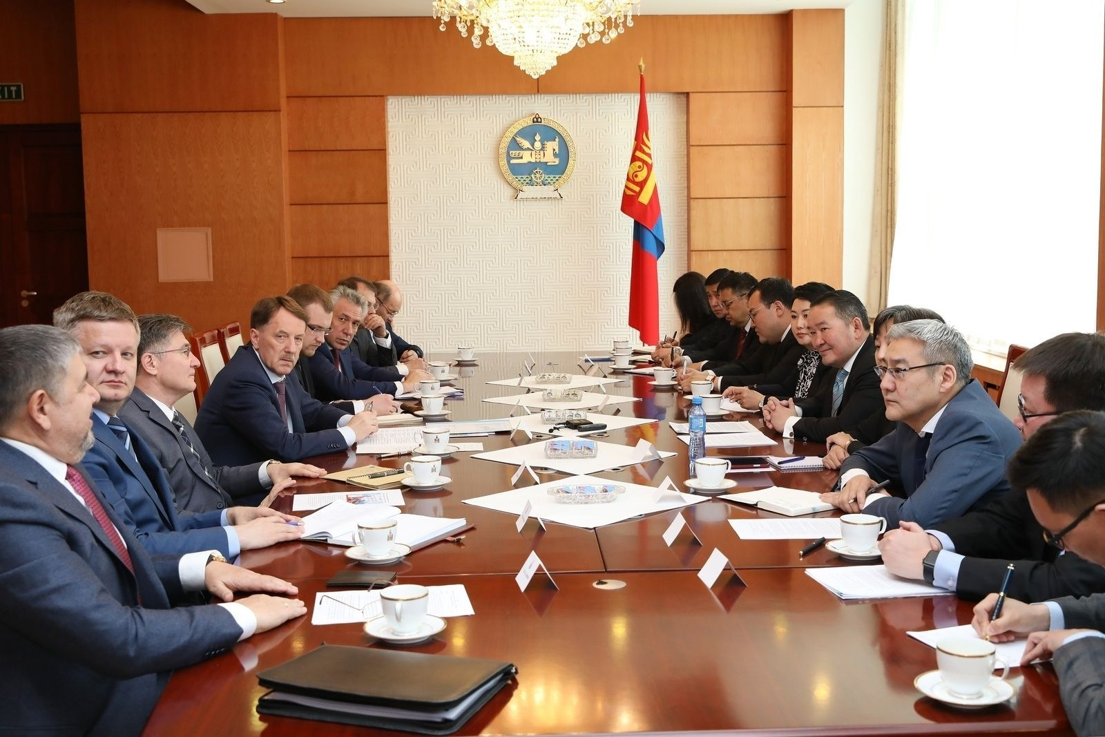 9622f8_open-uri20190529-21813-13kvu3c_x974 ОХУ-аас Монгол Улсад 100 тэрбум рублийн зээл олгох зарчмын шийдвэр гаргажээ