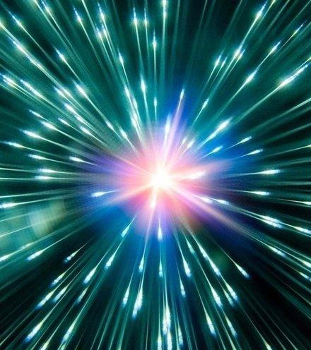 B8bc66 supernova x220