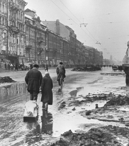 3bdabf rian archive 324 in besieged leningrad x220