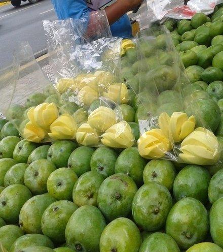42c3ee mango fruit x220