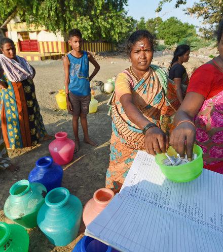 696677 chennai water crisis x220