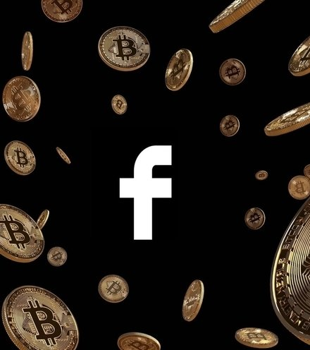 Df733a facebook bitcoin 1 x220