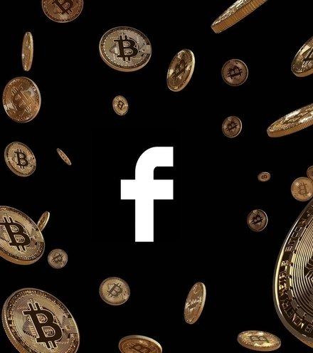 Df733a facebook bitcoin 1 x220