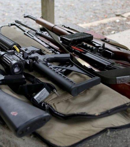 5b9974 gun buyback nz x220
