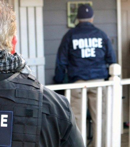 433710 ice police x220