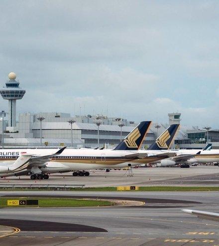 Cf1ffa changi airport x220