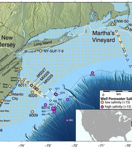 79b4a3 fresh water atlantic ocean x220