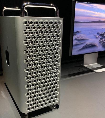 3b27ed mac pro new x220