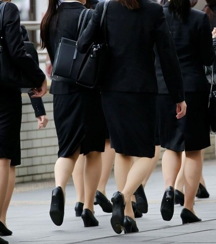 206073 high heels japan x220