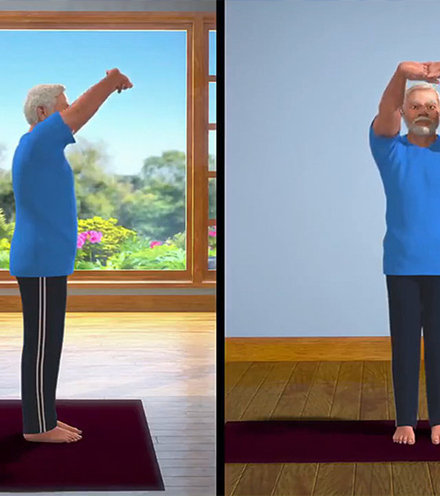 9a66ac modi animation yoga x220
