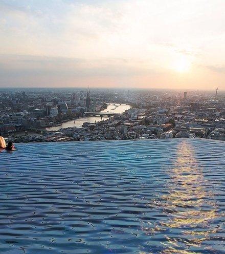 D28faa infinity pool london x220