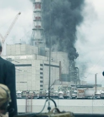 F92ed1 chernobyl x220