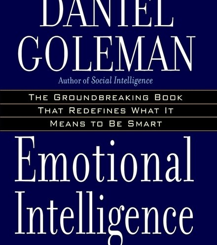 1797b1 emotional intelligence x220