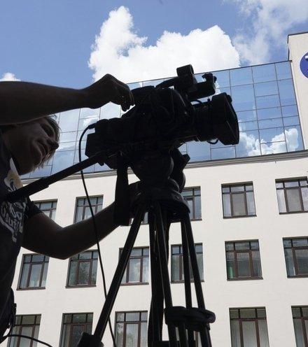 A28a90 ukraine tv attack x220