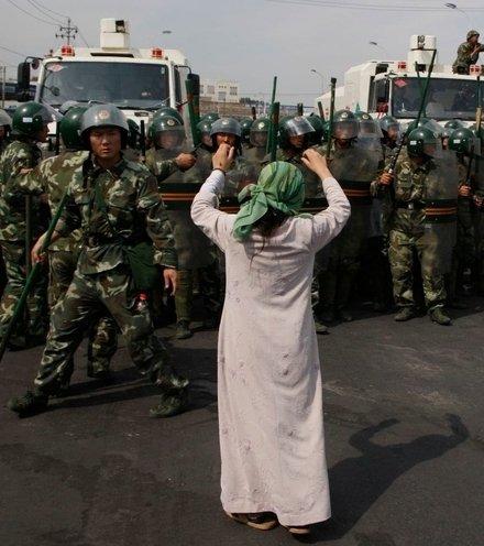 8692bc xinjiang detention x220