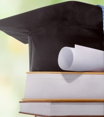B96d87 scholarship x220