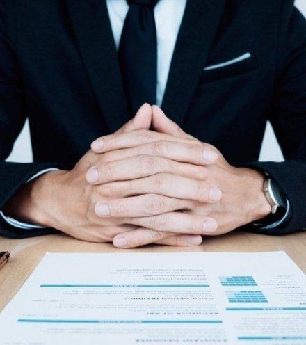 56aa6f job interview x220