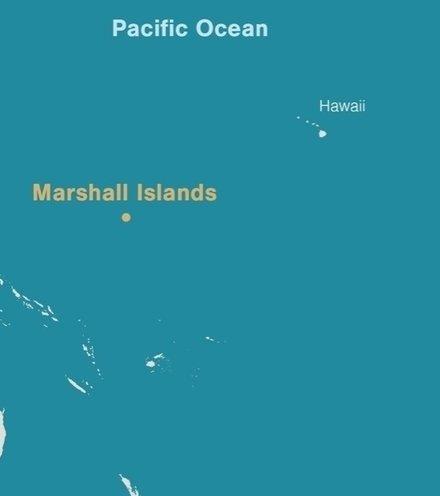 9548f5 marshall islands location x220