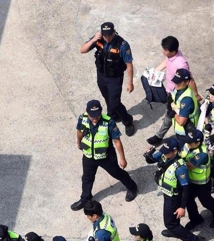 00f247 sk police x220