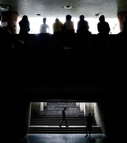 36da58 venezuela blackout 2 x220
