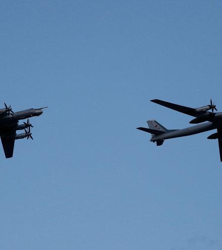 Bbb5c1 russian bombers x220