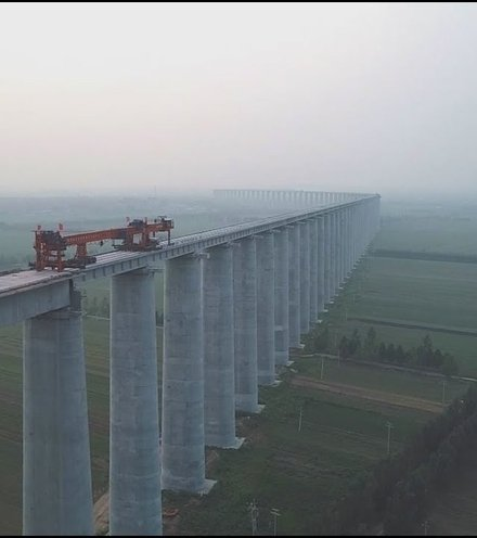 D58f2b menghua railway x220