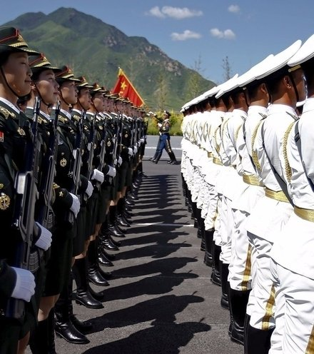 Af6752 china army x220