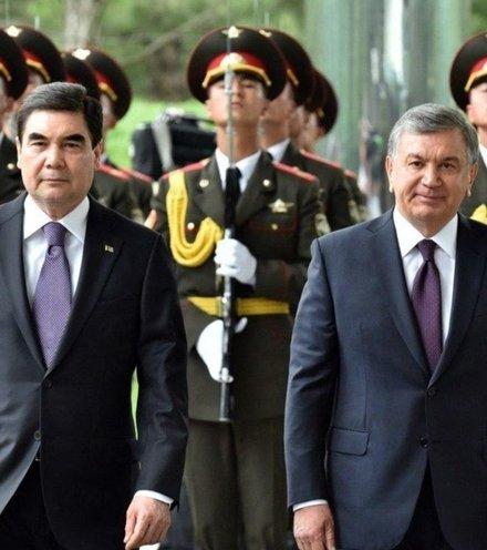 2e6311 turkmen uzbek presidents x220