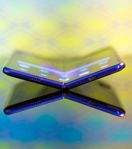 5ab9d2 galaxy fold 2 x220