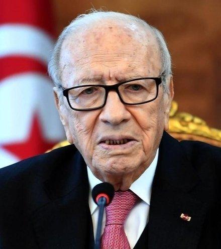 373e27 tunisian president x220
