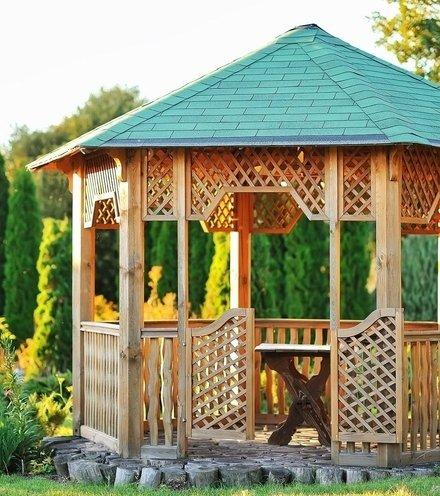 68b6e1 outdoor wooden gazebo over summer landscape background 494096029 07b524f0f1eb4bae94a14394a072fc0c x220