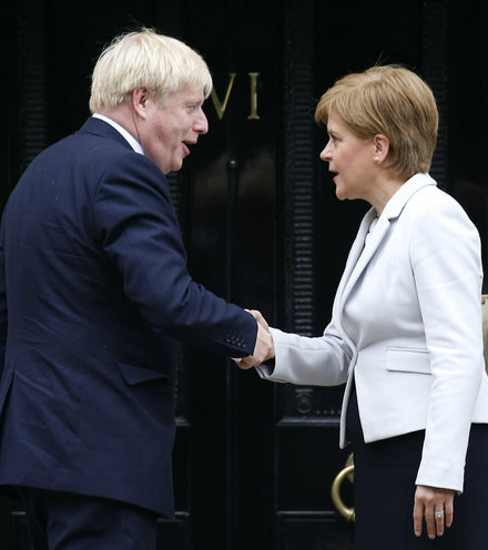 C795f4 boris and sturgeon x220