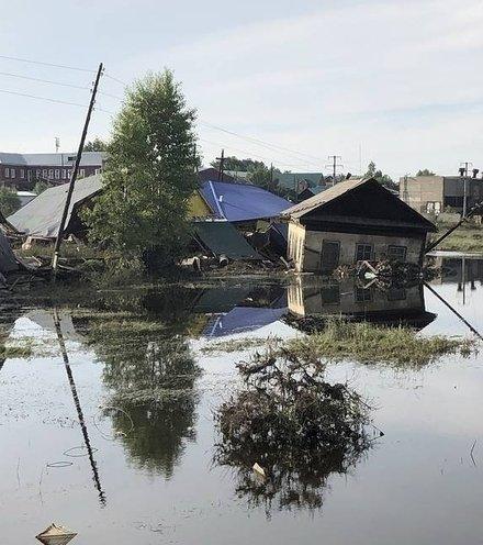 F15f27 irkutsk flood x220