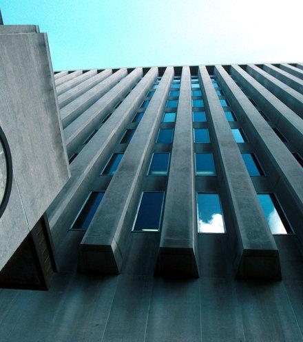 B52d14 worldbank x220