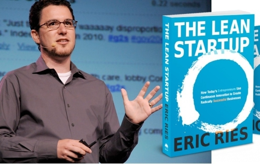 Bed5f8 person eric ries h450