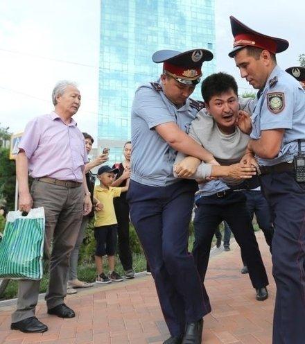 31d526 kazakhstan arrest x220