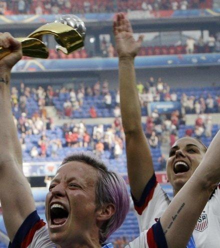 10c4e0 us world cup 2019 x220