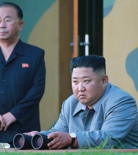 13972a kim jong un 2019 july test x220