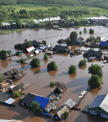 Bb096e floods irkutsk x220