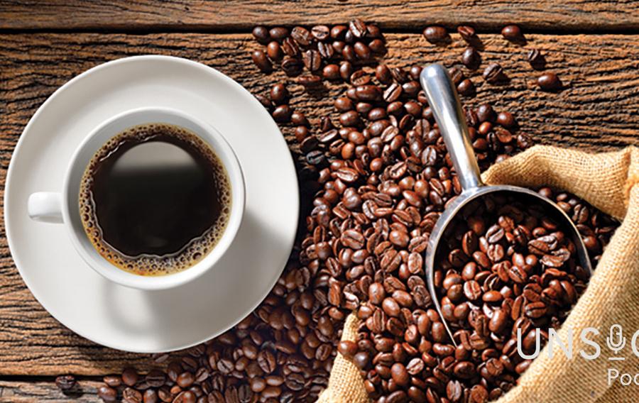 483417  6 coffee h450